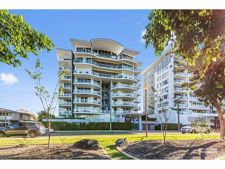 203/6-8 Victoria Parade, Rockhampton City 4700, QLD Apartment Photo
