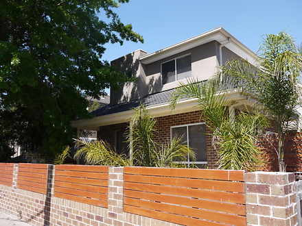 2/153 Sussex Street, Pascoe Vale 3044, VIC Townhouse Photo