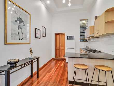 1A/14 East Crescent Street, Mcmahons Point 2060, NSW Apartment Photo
