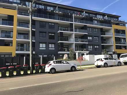 202/38-42 Chamberlain Street, Campbelltown 2560, NSW Apartment Photo