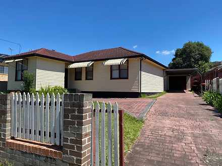 103 Townview Road, Mount Pritchard 2170, NSW House Photo