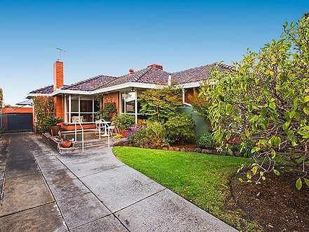 36 Mawby  Road, Bentleigh East 3165, VIC House Photo