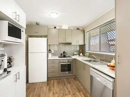 14 Simon Street, Deception Bay 4508, QLD House Photo
