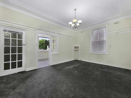10/50 Cook Street, Randwick 2031, NSW Apartment Photo