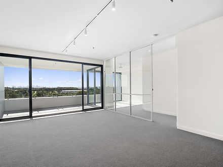 B503/24 Levey Street, Wolli Creek 2205, NSW Apartment Photo