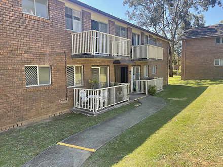 27/57 Jacaranda Avenue, Bradbury 2560, NSW Unit Photo