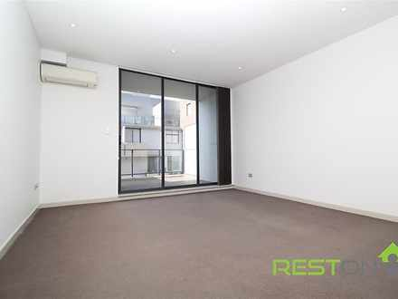 78B/88 James Ruse Drive, Rosehill 2142, NSW Apartment Photo