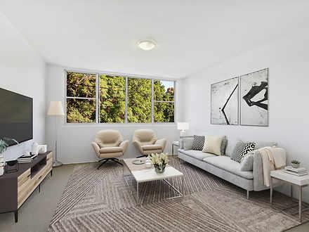 6/46 Kurraba Road, Neutral Bay 2089, NSW Apartment Photo