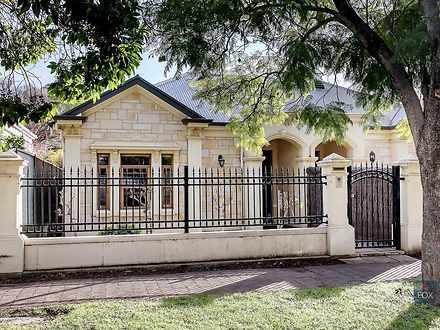 22A Palmerston Road, Unley 5061, SA House Photo