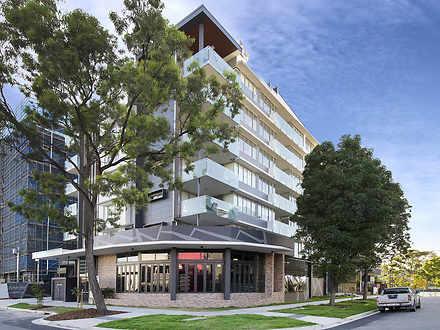 205/15 Duncan Street, West End 4101, QLD Apartment Photo