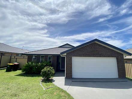 12 Tempranillo Crescent, Cessnock 2325, NSW House Photo