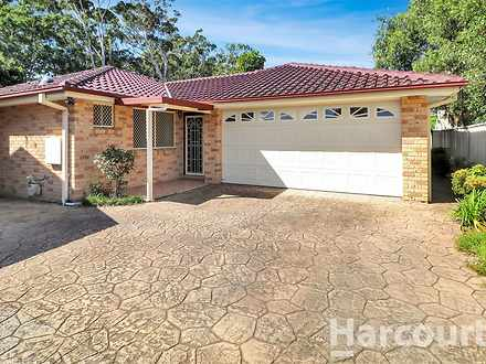 1A Melville Street, Kincumber 2251, NSW House Photo