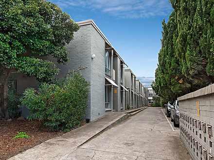 2/123 Victoria Street, Brunswick 3056, VIC Apartment Photo