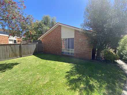 4/34 O'connell Street, Geelong West 3218, VIC Unit Photo