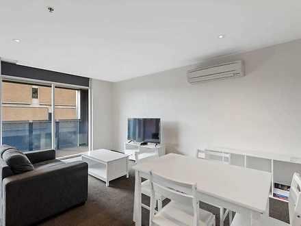 1102/271 Gouger Street, Adelaide 5000, SA Apartment Photo
