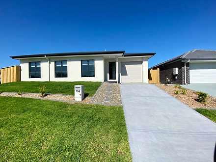 108 Meya Crescent, Fletcher 2287, NSW House Photo