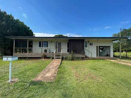 3 Grevillea Street, Russell Island 4184, QLD House Photo