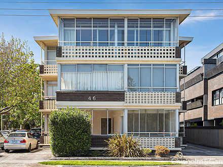 5/46 Ormond Esplanade, Elwood 3184, VIC Apartment Photo