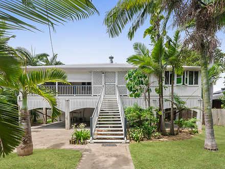 17 The Avenue, Hermit Park 4812, QLD House Photo