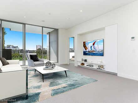 712/28 Ebsworth Street, Zetland 2017, NSW Apartment Photo