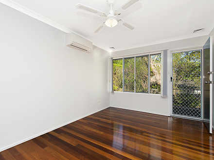 6/58 Chester Road, Annerley 4103, QLD Unit Photo
