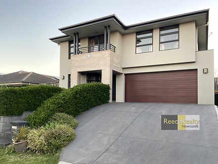 7 Piroma Street, Fletcher 2287, NSW House Photo
