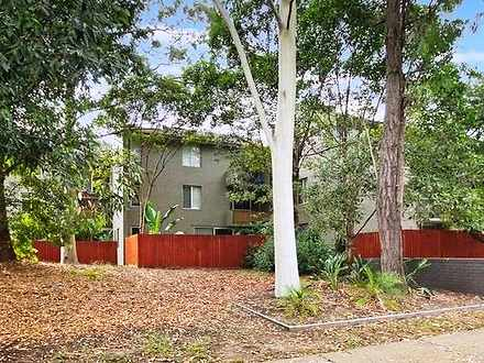 21/18-24 Oxford Street, Merrylands 2160, NSW Apartment Photo