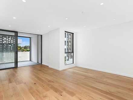 303/13 Oscar Street, Chatswood 2067, NSW Apartment Photo