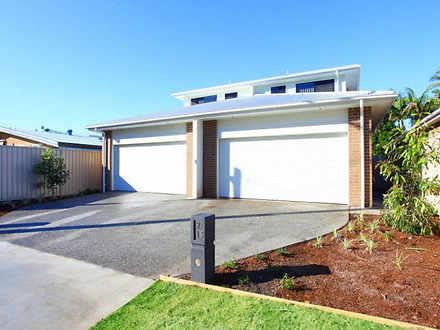 2/15 Hollywell Road, Biggera Waters 4216, QLD Duplex_semi Photo