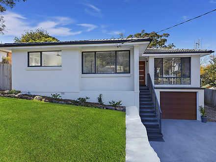 90 Hanlan Street North, Narara 2250, NSW House Photo