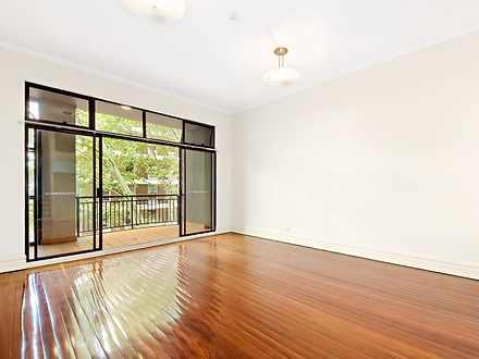 23/111 Foveaux Street, Surry Hills 2010, NSW Apartment Photo