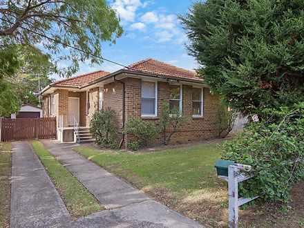 53 Alfred Street, Narraweena 2099, NSW House Photo