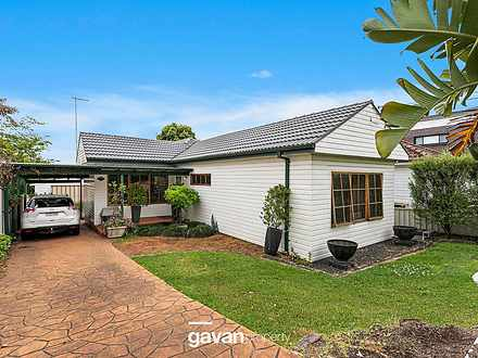 107 Connells Point Road, South Hurstville 2221, NSW House Photo