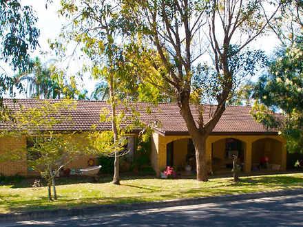 17 Bayview Drive, East Ballina 2478, NSW House Photo
