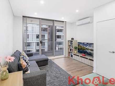 503/11 Willis Street, Wolli Creek 2205, NSW Apartment Photo