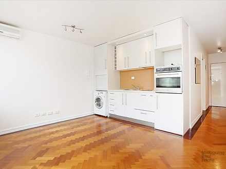 2/37 Margaret Street, South Yarra 3141, VIC Apartment Photo