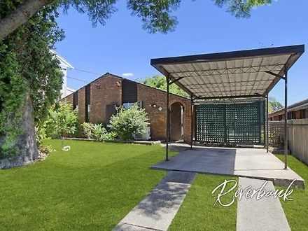 5 Nairobi Street, Toongabbie 2146, NSW House Photo