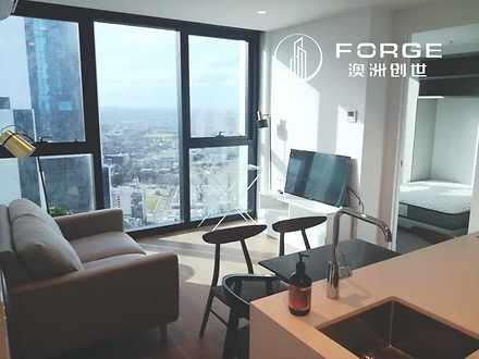 6101/462 Elizabeth Street, Melbourne 3000, VIC Apartment Photo
