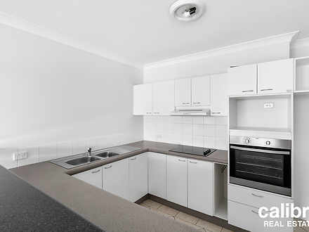 20/88 Lestrange Terrace, Kelvin Grove 4059, QLD Unit Photo