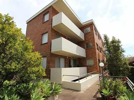 9/40 Musgrave Street, Mosman 2088, NSW Apartment Photo