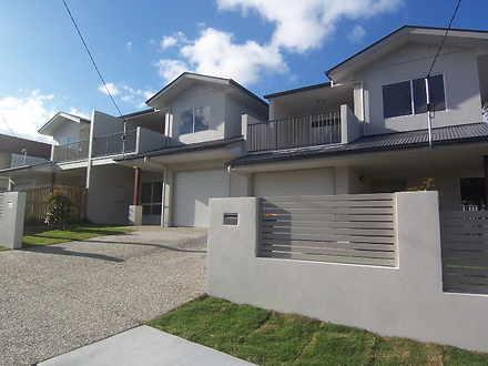 27 Murchison Street, Carina 4152, QLD House Photo