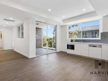 30/1-1A Pymble Avenue, Pymble 2073, NSW Apartment Photo