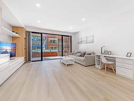 102/136 Military Road, Neutral Bay 2089, NSW Apartment Photo