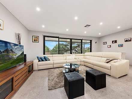 40A Douglas Street, St Ives 2075, NSW Apartment Photo
