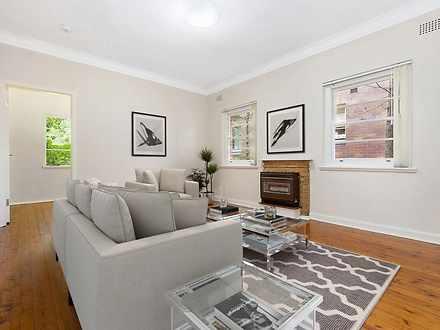 1/67 Werona Avenue, Gordon 2072, NSW Apartment Photo