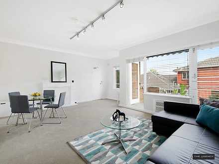 10/182 Pacific Highway, Roseville 2069, NSW Apartment Photo