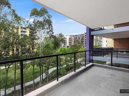 2508/32 Orara Street, Waitara 2077, NSW Apartment Photo