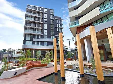 213/6 Acacia Place, Abbotsford 3067, VIC Apartment Photo