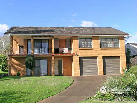 34 Hartford Street, Cardiff 2285, NSW House Photo