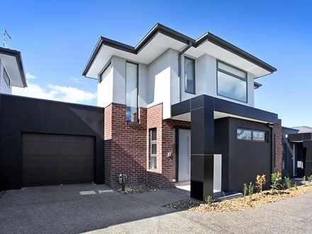2/3 Overs Street, Airport West 3042, VIC Unit Photo